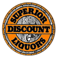Superior Discount Liquor